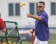 Geneseo, Livonia return to baseball state semifinals