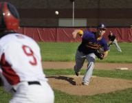 Mid-State League honors baseball, softball players