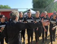 Softball is 'business as usual' for Clarkstown South