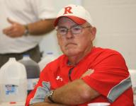 Ruston's Billy Laird dies