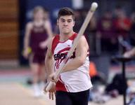 Penfield's Maguire aims for new heights