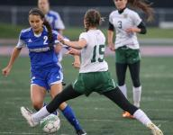 Girls Soccer: North blanked in sectional semifinal
