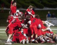 CVU snags 3-peat in thriller with Middlebury