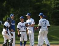 Salesian falls in 12 innings, forcing one more game