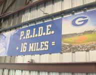 Georgetown advances, Flatonia wins 2A title