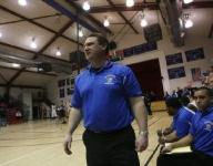 Boys hoops: Coaching carousel spinning in Union County