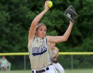 Crusaders face top-ranked team in state semifinals