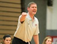 GIRLS HOOPS: Heitmeyer pumped to coach varsity Chiefs