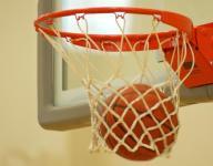 Girls protest firing of Springfield High basketball coach