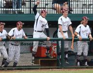 Div. 3 baseball: Buchanan rallies for win over Gladstone