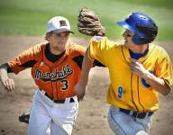 Cathedral beats Marshall 5-2 to earn title berth