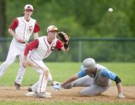 Rice-CVU headlines weekend of baseball finals