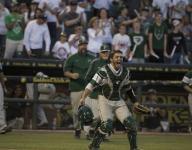 Prosper takes UILState baseball tourney title before 8,126