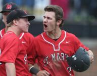 Div. 2 baseball: Timely hits give Orchard Lake St. Mary's title