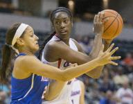 Indiana girls All-Star 'family' completes sweep
