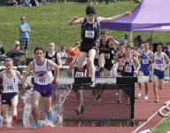 Solan, Hayes, other seniors exit as champions