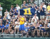 Div. 1 baseball: Bottom of the order puts Hartland on top