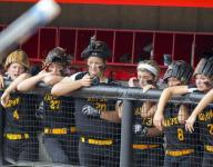 Waupun falls to La Crosse Logan in state championship