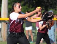 BFA-Fairfax fires back for D-II softball glory