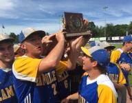 Lamoille holds on for D-II championship win