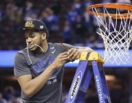For Karl Towns and family, waiting game until NBA Draft
