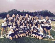 All Daily Record: Chemistry catapulted Cougars to success