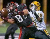 UC Davis snags a 2nd Chaparral football recruit, TE Christian Skeptaris