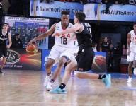 Woodard, USA Basketball win gold at FIBA Americas