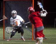 Final 2015 boys lacrosse power rankings