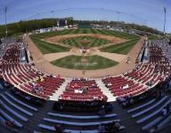 Baseball teams vying for WIAA titles at Fox Cities Stadium