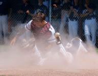 Eaton Rapids lands three on all-state baseball teams