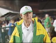 Legendary SC Football Coach McKissick Retires
