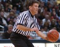 Gurney makes Officials Hall of Fame