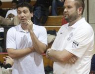 Boys Basketball: John Giraldo hired at Matawan High School