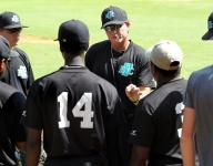 Tallahassee Baseball Club on quest for 4th national title
