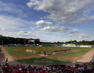 WIAA baseball: Big inning propels Aquinas