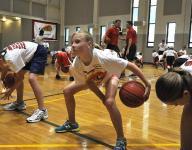 WNC Youth Sports Calendar