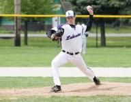 Lakeview's Herbers, Jones make baseball 'Dream Team'