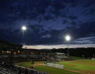 WIAA baseball: Notre Dame's title hopes come up short