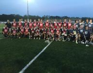 Boys Lacrosse: 2015 Shore Coaches All-Division Teams