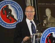 Emrick to receive lifetime achievement award