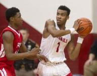 Recruiting: Southport's Paul Scruggs becoming more versatile