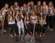 Meet the 2015 All-Shore Girls Lacrosse Team