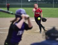 Local players dominate Division III squad