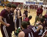 Washington Academy names new boy's basketball coach
