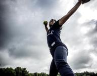 Barker's leadership, talent drove Granville to new heights
