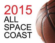 Photos: 2015 All-Space Coast Boys Soccer Team