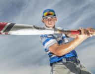 BASEBALL: Player of the Year - Ryan Shinn, N. Burlington