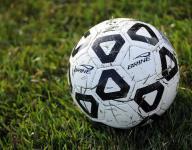 Locals headline all-Packerland squad