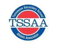 What would TSSAA public-private split mean?